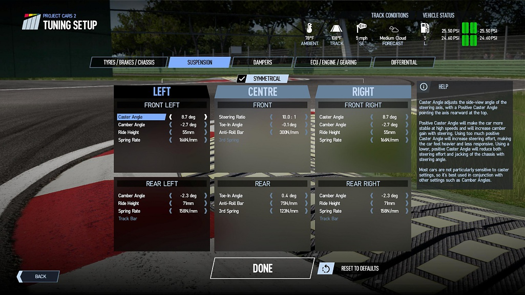 Click image for larger version.  Name:pCARS2 2021-05-24 06-56-33-59.jpg Views:0 Size:198.5 KB ID:284637