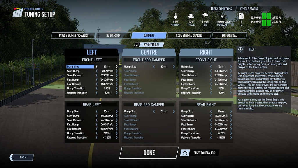 Click image for larger version.  Name:pCARS2 2021-05-24 14-23-32-62.jpg Views:0 Size:226.2 KB ID:284645