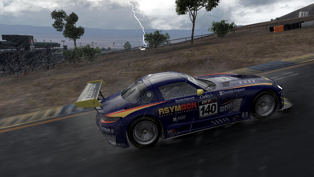 Click image for larger version.  Name:pCARS2 2020-03-08 16-10-09-27.jpg Views:0 Size:173.3 KB ID:278463