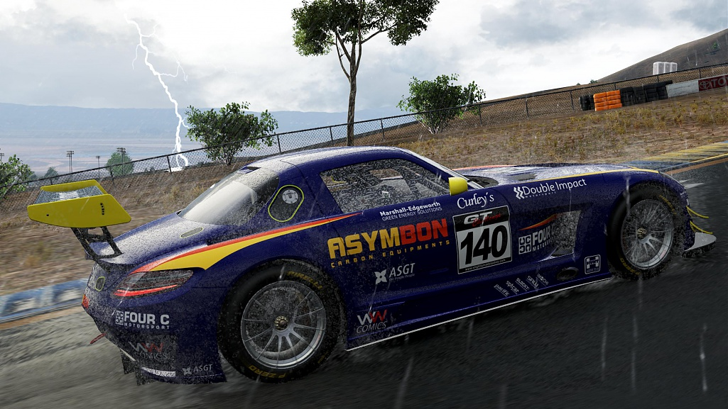 Click image for larger version.  Name:pCARS2 2020-03-08 16-27-56-56.jpg Views:0 Size:229.9 KB ID:278464