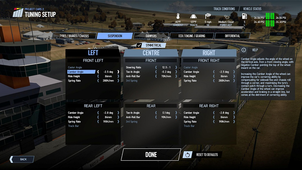 Click image for larger version.  Name:pCARS2 2020-03-23 12-42-22-47.jpg Views:0 Size:197.5 KB ID:278694