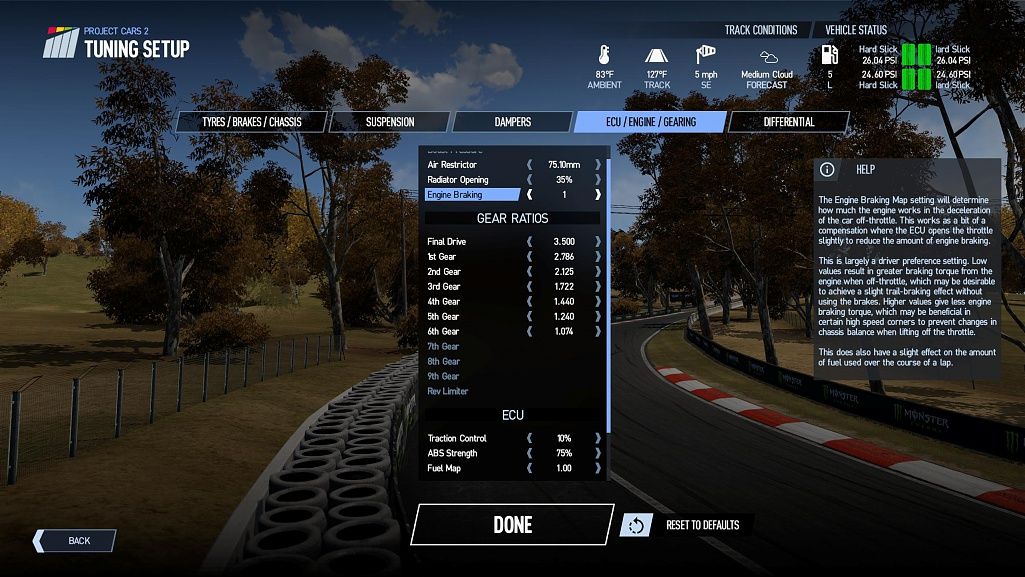 Click image for larger version.  Name:pCARS2 2020-03-23 12-42-27-28.jpg Views:0 Size:224.5 KB ID:278696