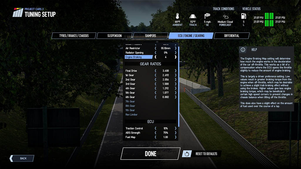 Click image for larger version.  Name:pCARS2 2020-03-25 14-19-20-94.jpg Views:0 Size:211.9 KB ID:278738