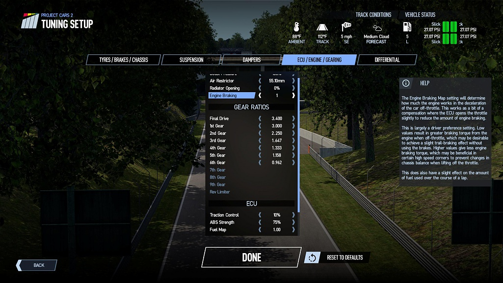 Click image for larger version.  Name:pCARS2 2020-03-25 14-25-27-68.jpg Views:0 Size:219.2 KB ID:278743