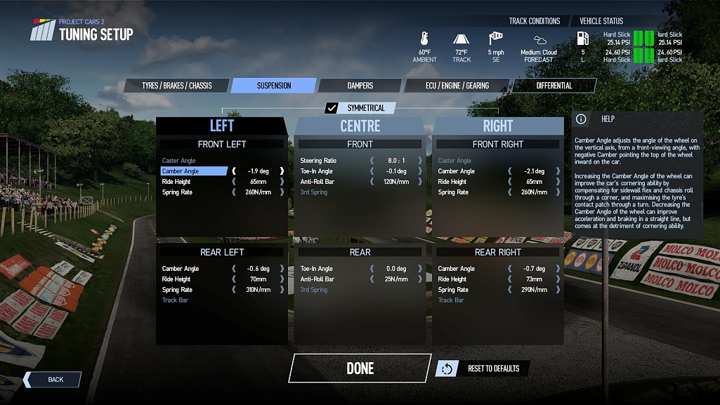 Click image for larger version.  Name:pCARS2 2020-03-26 03-47-48-66.jpg Views:0 Size:208.1 KB ID:278751