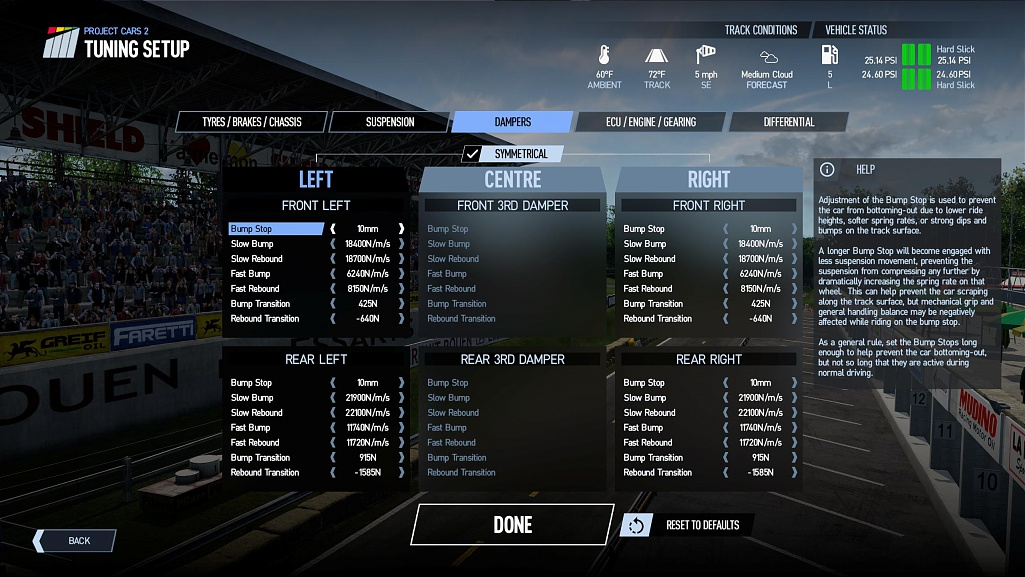 Click image for larger version.  Name:pCARS2 2020-03-26 03-47-54-32.jpg Views:0 Size:211.6 KB ID:278752