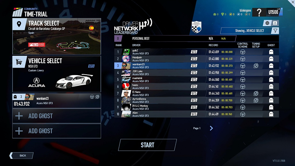 Click image for larger version.  Name:pCARS2 2020-02-23 13-20-18-59.jpg Views:0 Size:169.0 KB ID:278326