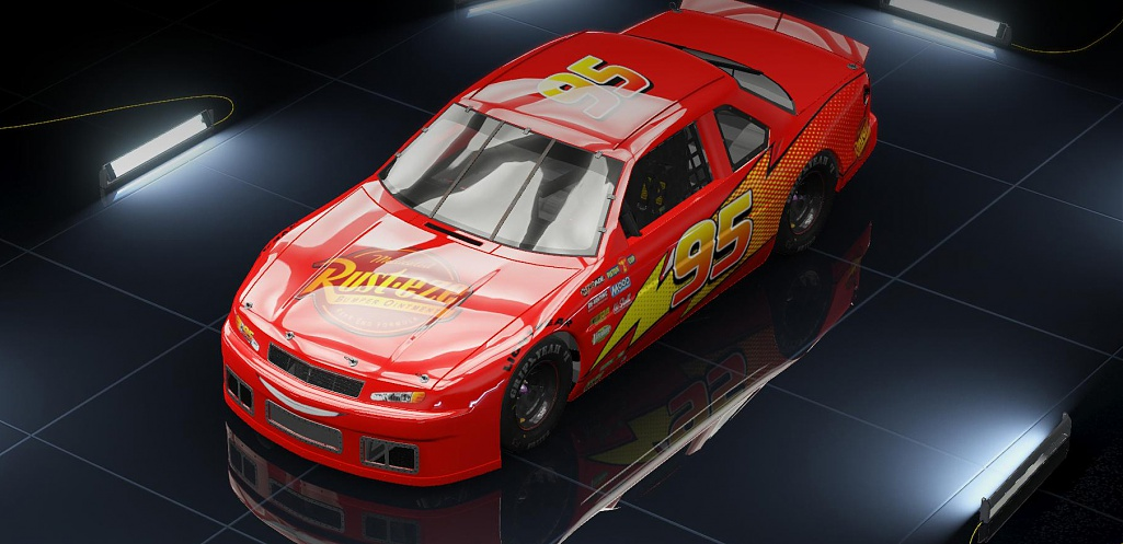 Click image for larger version.  Name:pCARS64 2016-06-06 17-53-36-33.jpg Views:1 Size:144.9 KB ID:234157
