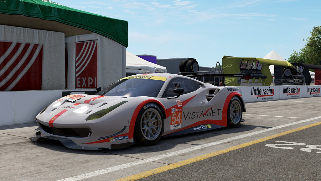 Click image for larger version.  Name:Project CARS 2 Screenshot 2018.07.02 - 14.53.45.02.jpg Views:1 Size:134.3 KB ID:257094
