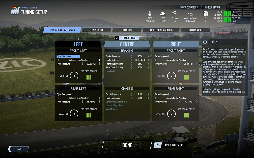 Click image for larger version.  Name:pCARS2 2018-12-07 05-26-38-12.jpg Views:0 Size:212.6 KB ID:262726