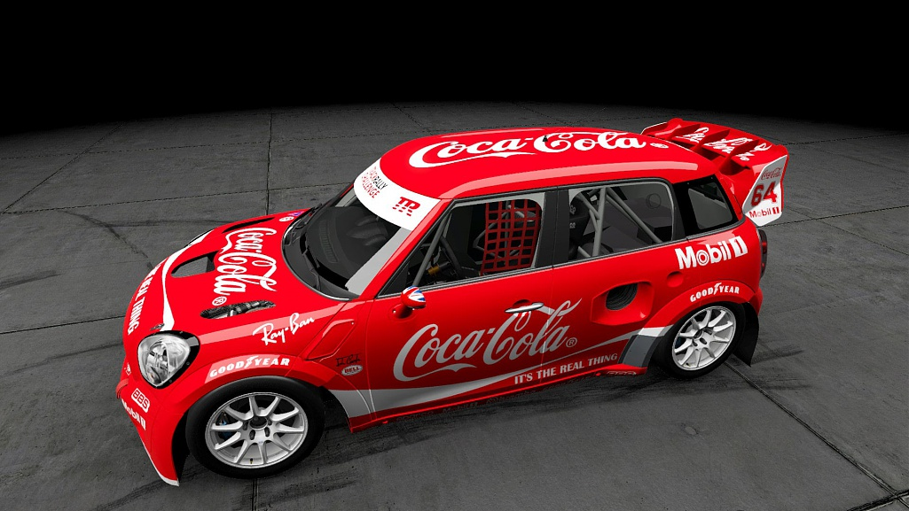 Click image for larger version.  Name:Coca Cola Mini RX 02.jpg Views:2 Size:181.3 KB ID:280343