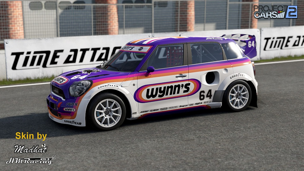 Click image for larger version.  Name:Wynns Mini RX 02.jpg Views:1 Size:218.1 KB ID:282096