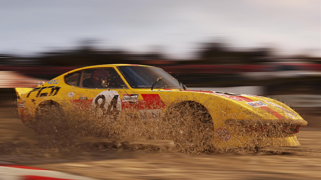 Click image for larger version.  Name:pCARS2 2020-02-16 03-39-02-99.jpg Views:0 Size:166.1 KB ID:278266