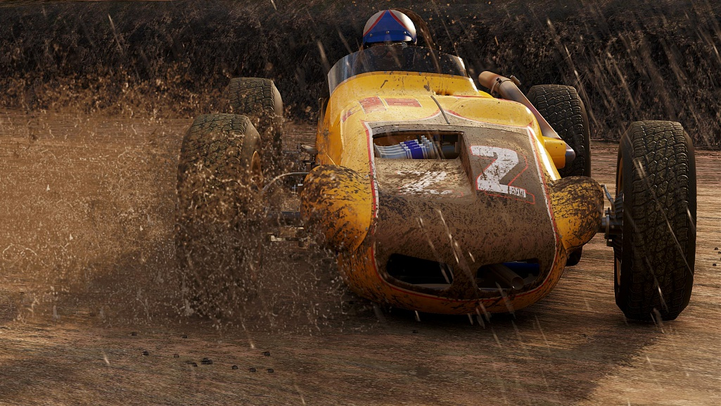 Click image for larger version.  Name:pCARS2 2020-02-19 05-08-02-52.jpg Views:0 Size:248.3 KB ID:278281