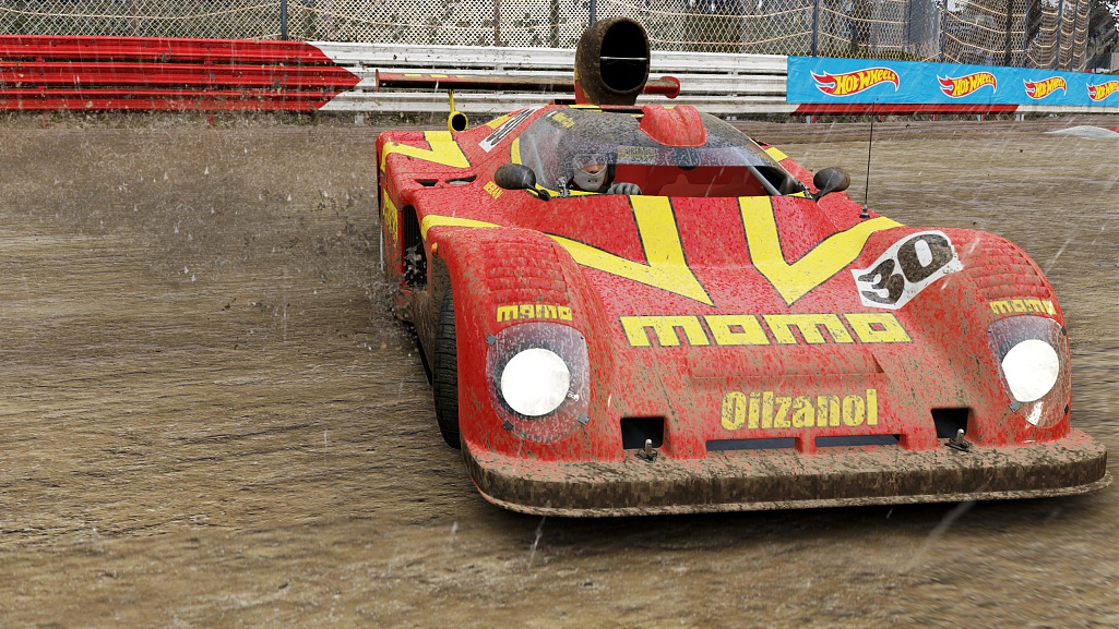 Click image for larger version.  Name:pCARS2 2020-02-20 05-04-30-82.jpg Views:0 Size:249.7 KB ID:278298
