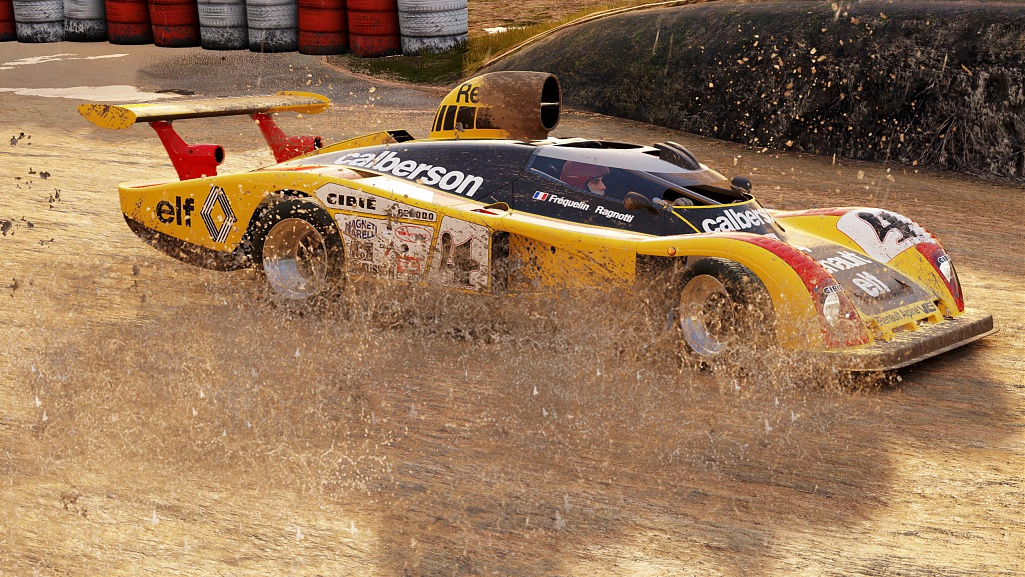 Click image for larger version.  Name:pCARS2 2020-02-21 05-04-15-29.jpg Views:0 Size:251.3 KB ID:278307