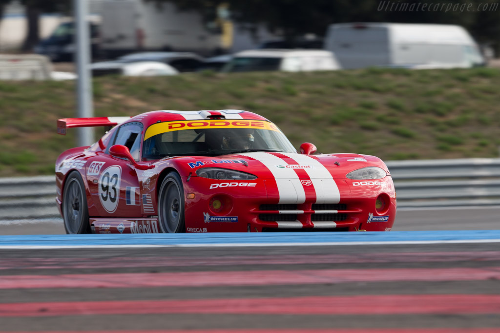 Click image for larger version.  Name:Dodge-Viper-GTS-R-66389.jpg Views:18 Size:168.9 KB ID:274462