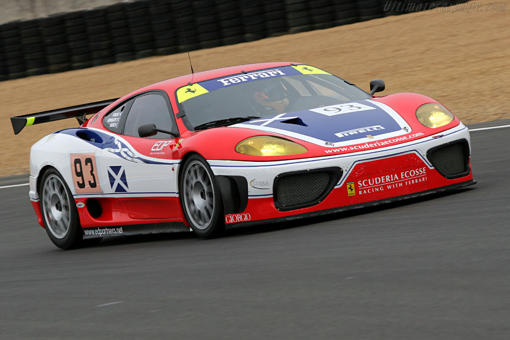 Click image for larger version.  Name:Ferrari-360-GT-13344.jpg Views:18 Size:189.0 KB ID:274464
