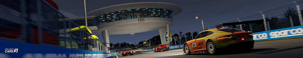 Click image for larger version.  Name:0 PROJECT CARS 3 JAG F TYPE RACING at JEREZ copy.jpg Views:1 Size:68.6 KB ID:282113