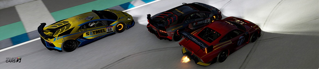 Click image for larger version.  Name:2 PROJECT CARS 3 JAG F TYPE RACING at JEREZ crop copy.jpg Views:0 Size:74.5 KB ID:282115