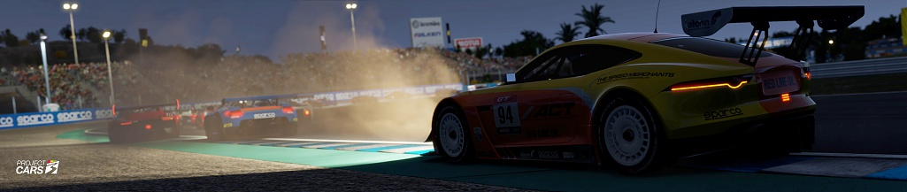 Click image for larger version.  Name:3 PROJECT CARS 3 JAG F TYPE RACING at JEREZ crop copy.jpg Views:0 Size:65.3 KB ID:282116