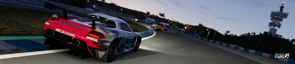 Click image for larger version.  Name:5 PROJECT CARS 3 JAG F TYPE RACING at JEREZ crop copy.jpg Views:0 Size:66.0 KB ID:282118