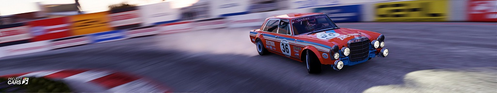 Click image for larger version.  Name:3 PROJECT CARS 3 MERC 300 SEL at LONG BEACH copy.jpg Views:0 Size:65.6 KB ID:282154