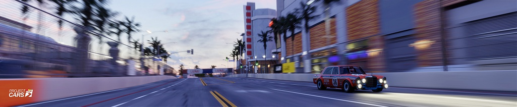 Click image for larger version.  Name:0 PROJECT CARS 3 MERC 300 SEL at LONG BEACH crop copy.jpg Views:0 Size:77.5 KB ID:282158