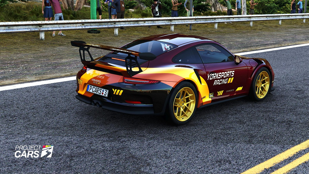 Click image for larger version.  Name:pCARS3 2020-09-20 19-38-20-54.jpg Views:0 Size:250.0 KB ID:282166