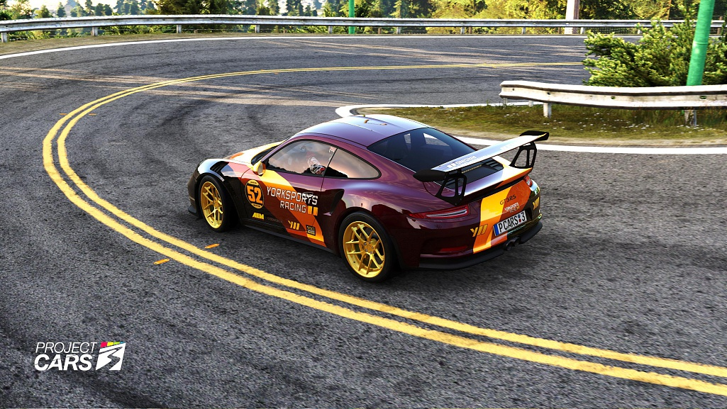 Click image for larger version.  Name:pCARS3 2020-09-20 19-48-04-40.jpg Views:0 Size:252.5 KB ID:282167
