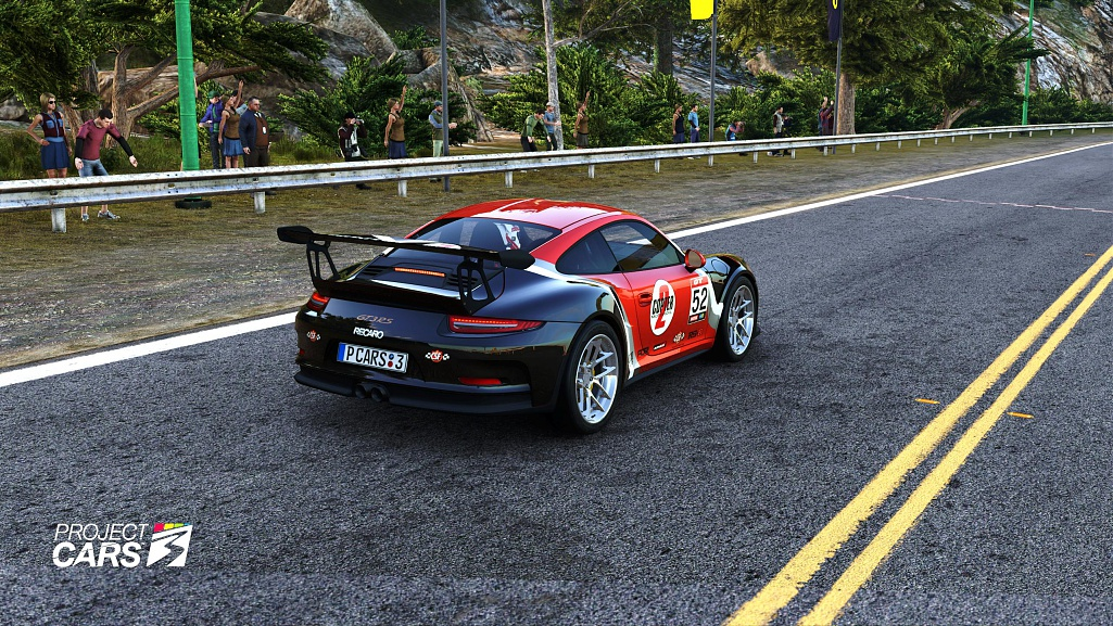 Click image for larger version.  Name:pCARS3 2020-09-20 20-44-32-37.jpg Views:0 Size:247.7 KB ID:282178