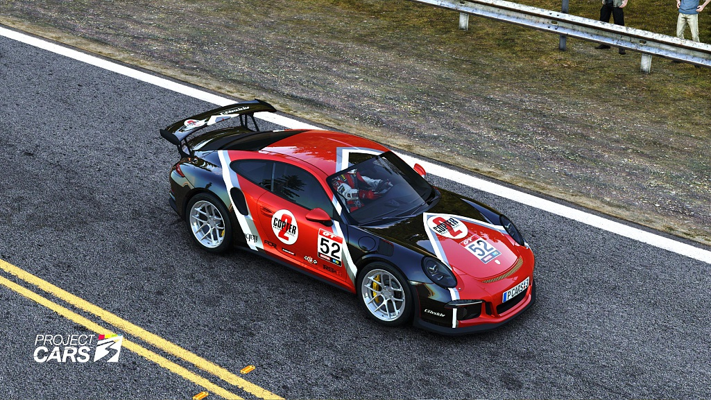 Click image for larger version.  Name:pCARS3 2020-09-20 20-46-01-49.jpg Views:0 Size:243.8 KB ID:282180