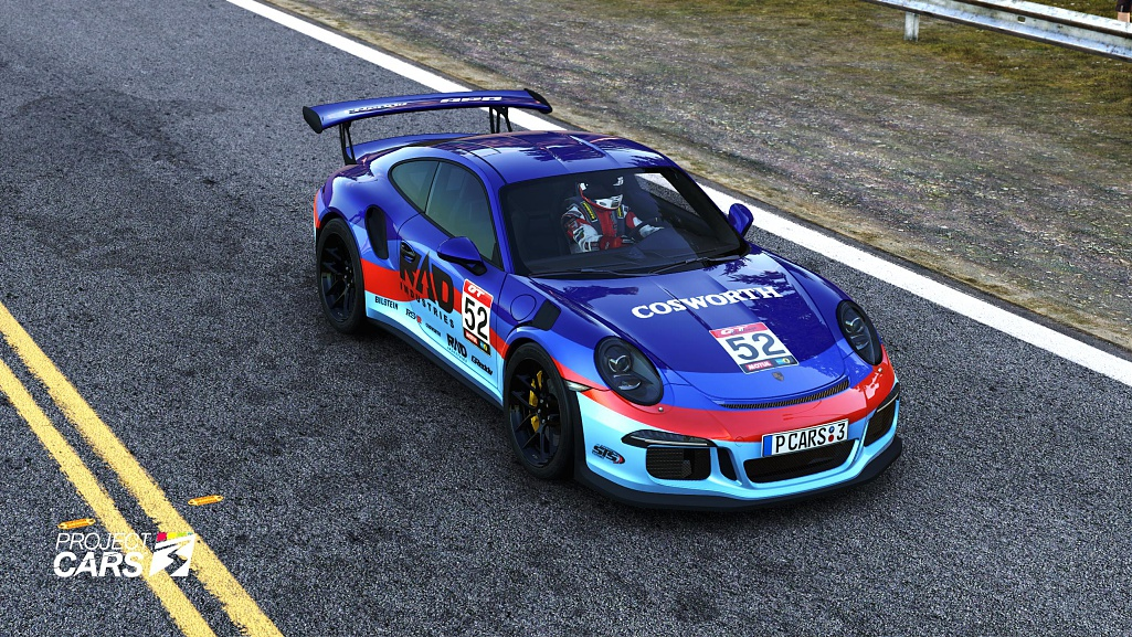 Click image for larger version.  Name:pCARS3 2020-09-20 21-56-42-30.jpg Views:0 Size:248.6 KB ID:282182