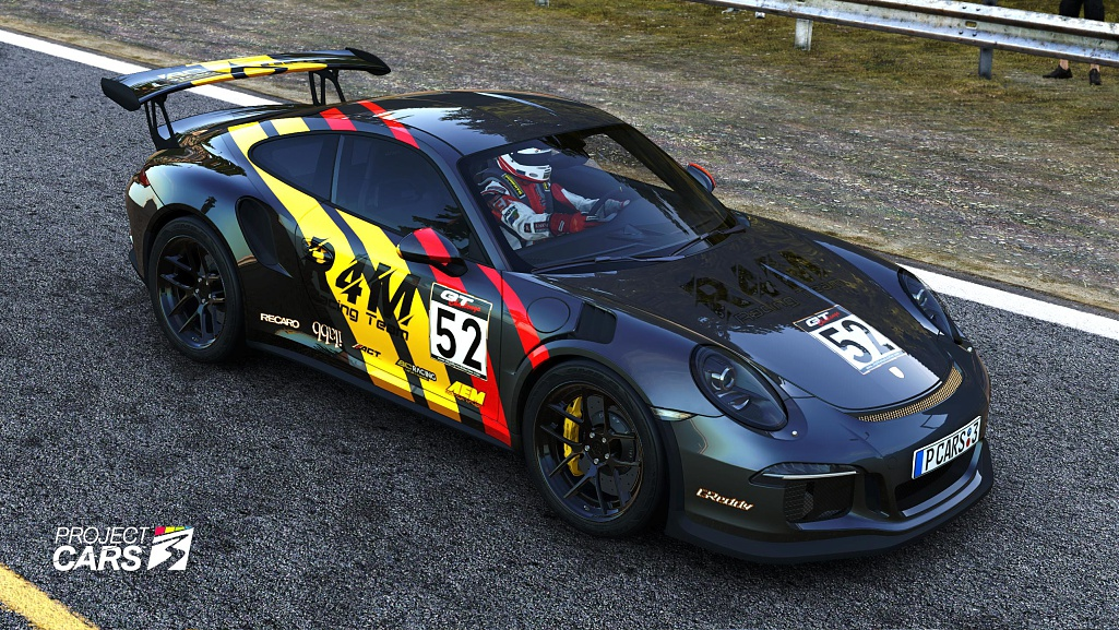 Click image for larger version.  Name:pCARS3 2020-09-20 22-32-49-72.jpg Views:0 Size:248.8 KB ID:282183