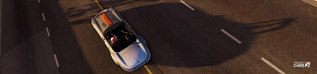 Click image for larger version.  Name:1 PROJECT CARS 3 JAGUAR E TYPE Group44 at SHANGHAI crop copy.jpg Views:0 Size:86.0 KB ID:282186