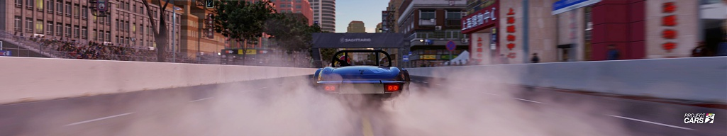 Click image for larger version.  Name:2 PROJECT CARS 3 JAGUAR E TYPE Group44 at SHANGHAI copy.jpg Views:0 Size:57.2 KB ID:282187