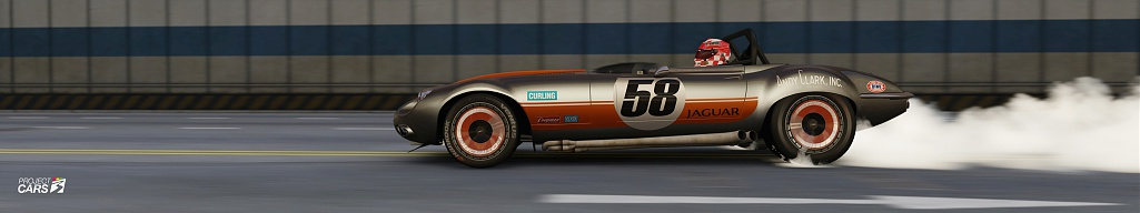 Click image for larger version.  Name:3 PROJECT CARS 3 JAGUAR E TYPE Group44 at SHANGHAI copy.jpg Views:0 Size:51.5 KB ID:282188