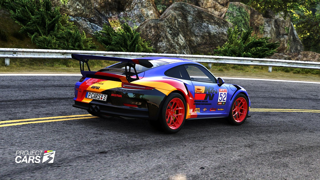 Click image for larger version.  Name:pCARS3 2020-09-21 10-30-29-31.jpg Views:0 Size:251.7 KB ID:282194