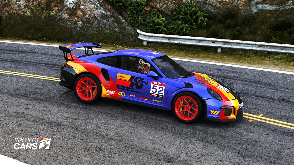 Click image for larger version.  Name:pCARS3 2020-09-21 10-31-13-72.jpg Views:0 Size:251.7 KB ID:282195