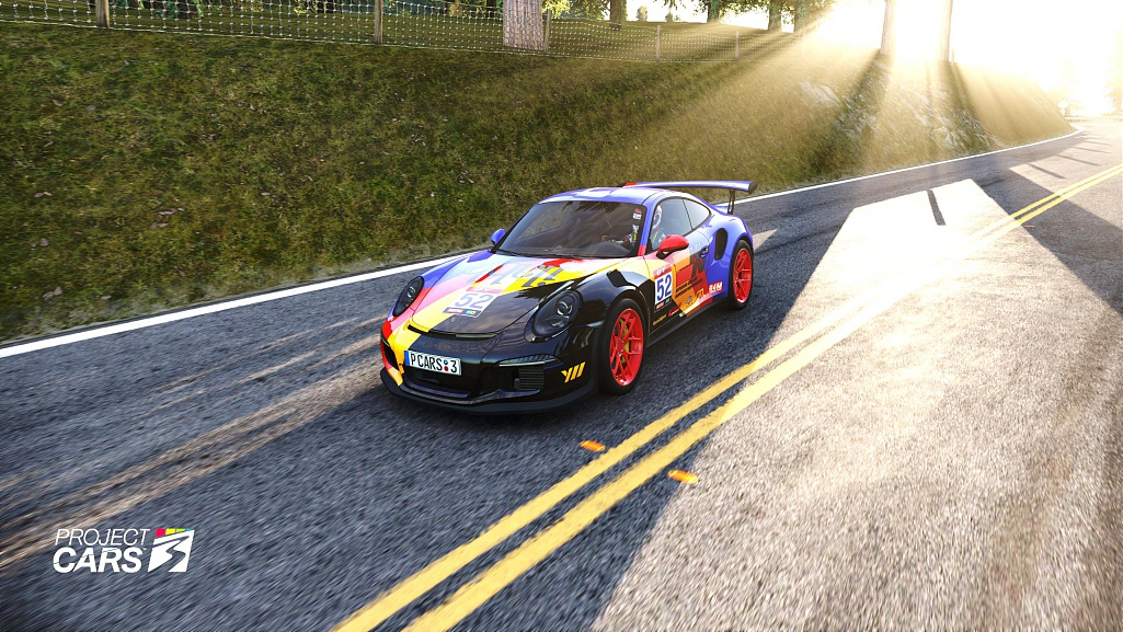 Click image for larger version.  Name:pCARS3 2020-09-21 10-37-07-44.jpg Views:0 Size:250.6 KB ID:282196