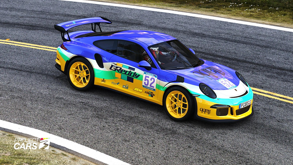 Click image for larger version.  Name:pCARS3 2020-09-21 10-53-18-74.jpg Views:0 Size:252.0 KB ID:282197