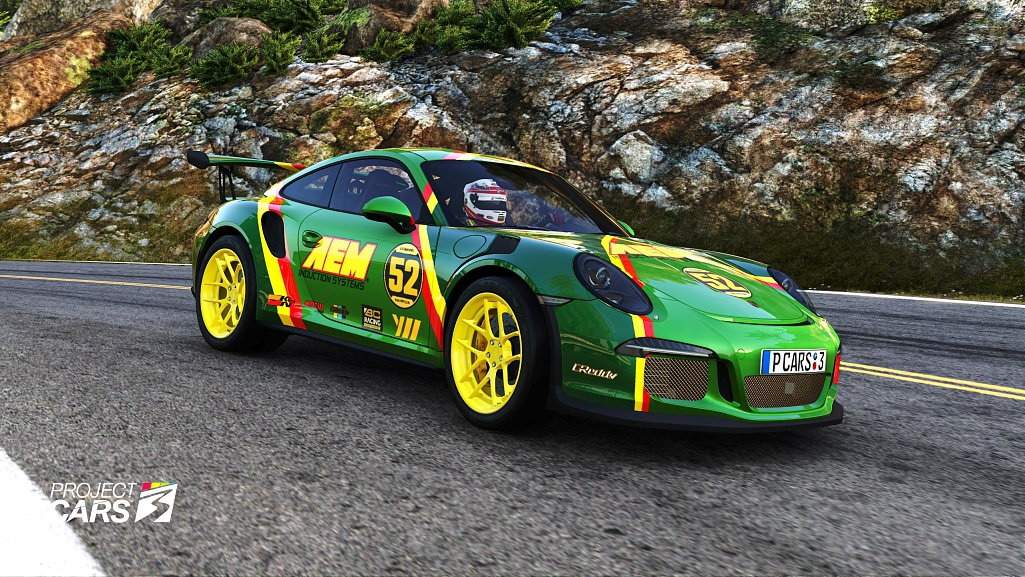 Click image for larger version.  Name:pCARS3 2020-09-21 12-28-11-95.jpg Views:0 Size:254.1 KB ID:282198