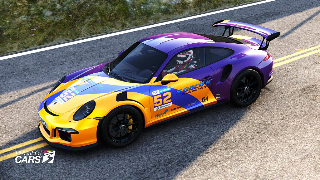 Click image for larger version.  Name:pCARS3 2020-09-21 13-38-08-09.jpg Views:0 Size:250.8 KB ID:282200