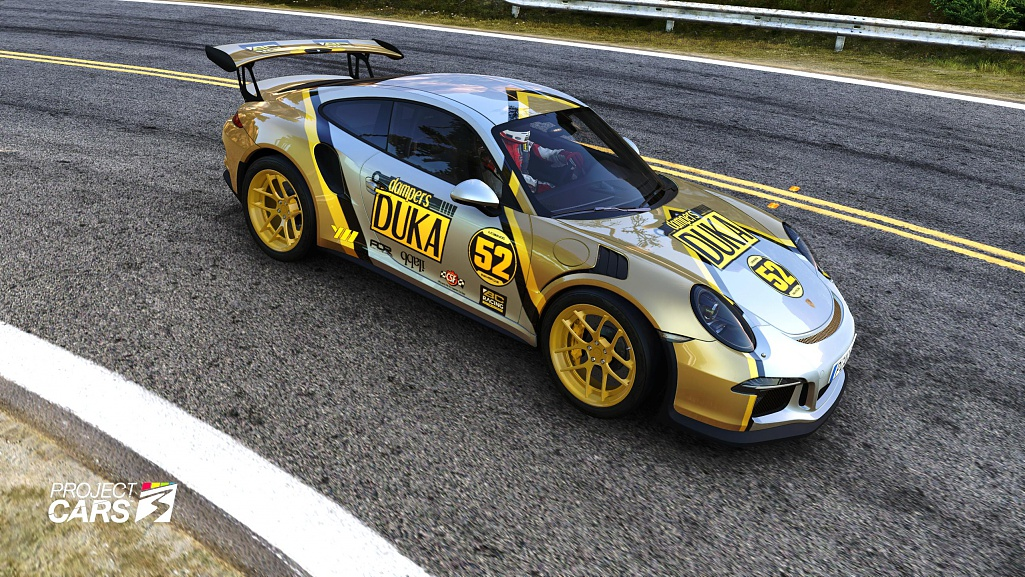 Click image for larger version.  Name:pCARS3 2020-09-21 14-51-04-34.jpg Views:0 Size:251.5 KB ID:282201