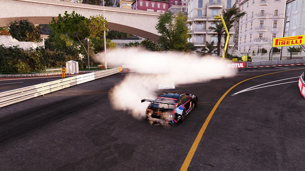 Click image for larger version.  Name:pCARS2 2019-10-03 09-07-11-64.jpg Views:0 Size:245.3 KB ID:274662