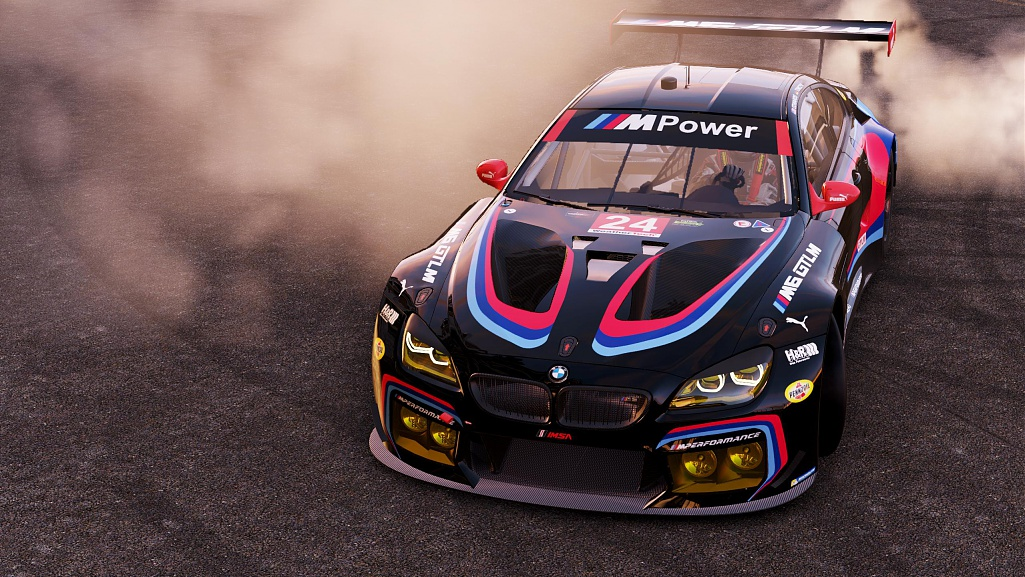 Click image for larger version.  Name:pCARS2 2019-10-03 19-22-24-31.jpg Views:0 Size:244.9 KB ID:274665