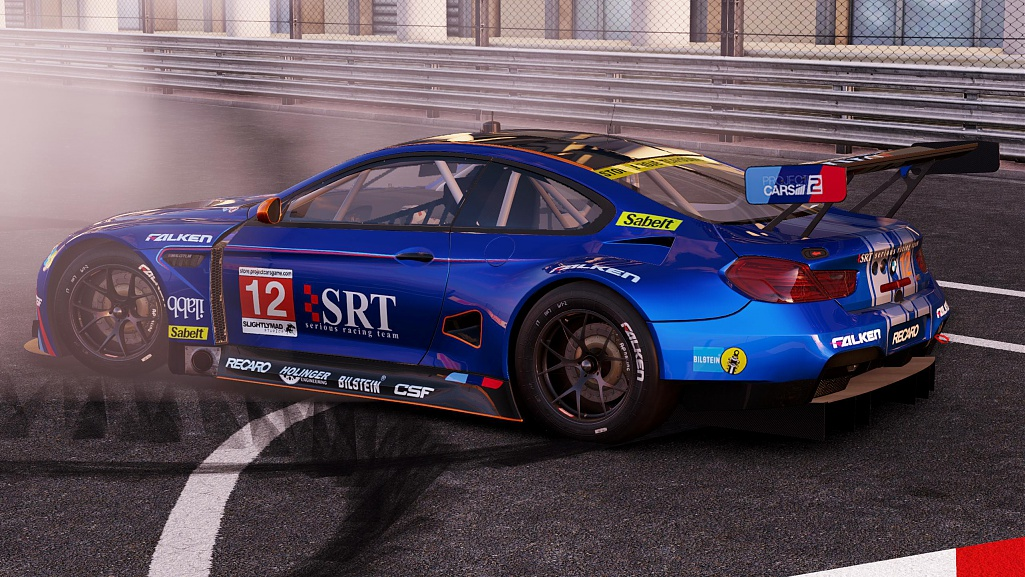 Click image for larger version.  Name:pCARS2 2019-10-03 19-48-35-07.jpg Views:0 Size:245.9 KB ID:274669