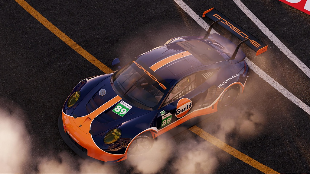 Click image for larger version.  Name:pCARS2 2019-11-05 10-02-42-34.jpg Views:0 Size:232.4 KB ID:274681