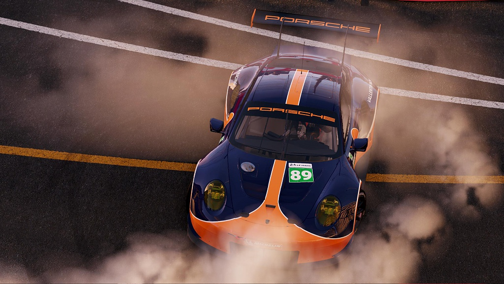 Click image for larger version.  Name:pCARS2 2019-11-05 10-03-06-45.jpg Views:0 Size:205.4 KB ID:274682