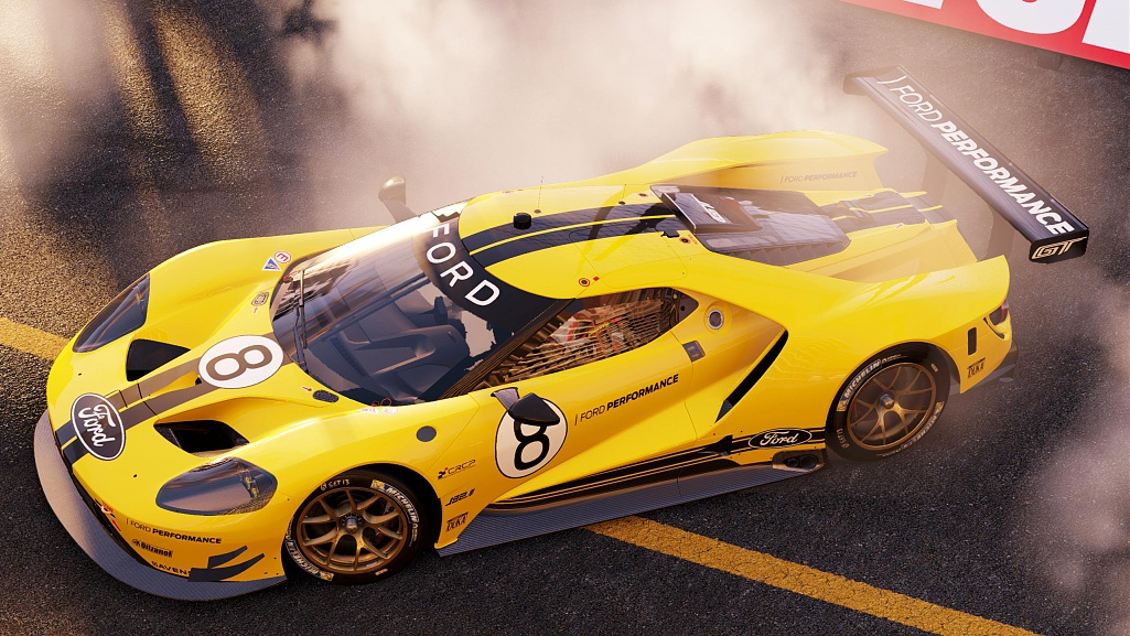 Click image for larger version.  Name:pCARS2 2019-11-08 05-11-58-39.jpg Views:0 Size:245.7 KB ID:274701